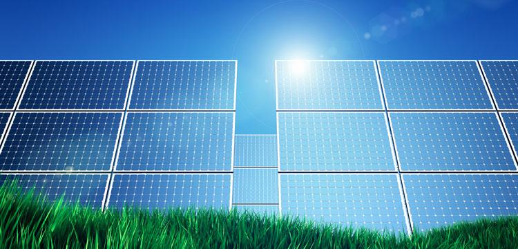 Fotovoltaico Olbia