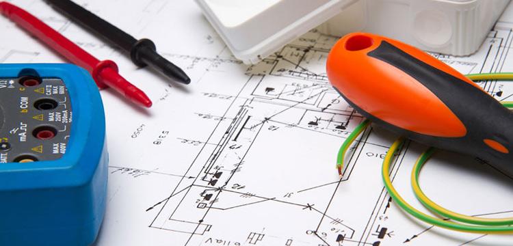 progettazione impianti elettrici Olbia
