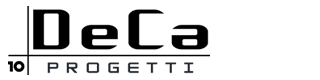 Deca Progetti – Progettazione impianti elettrici Olbia
