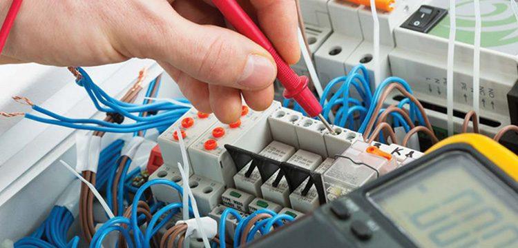 dichiarazione rispondenza impianti elettrici olbia