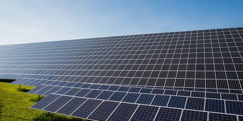 fotovoltaico olbia sardegna